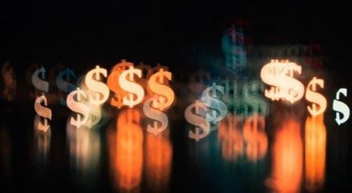 Faut-il investir dans les prêts p2p