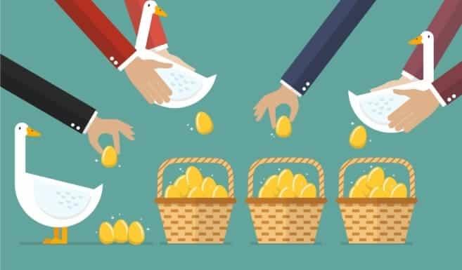 Les possibilités de diversification en crowdlending