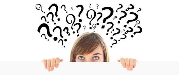Se poser les bonnes questions en crowdlending