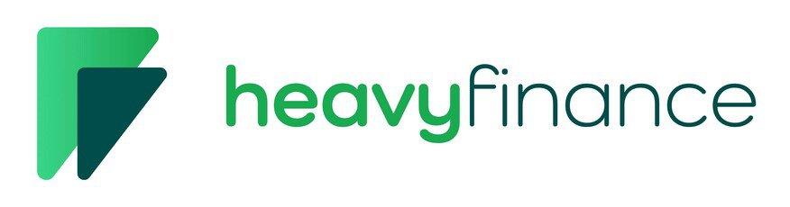 Heavyfinance